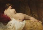 Γυμνό του Νικηφόρου Λύτρα