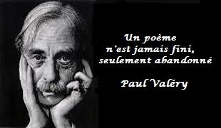 Paul Valerie