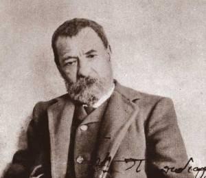 AlexandrosPapadiamantis