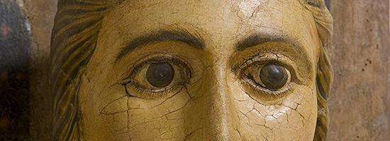 sacra_certaldo_mosaico